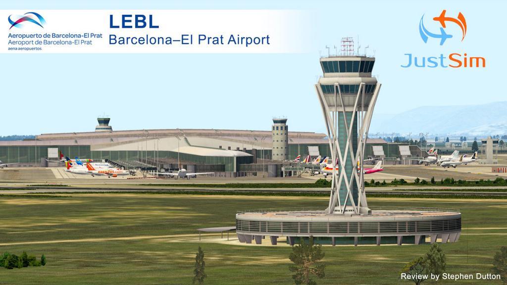 LEBL - Barcelona Header.jpg