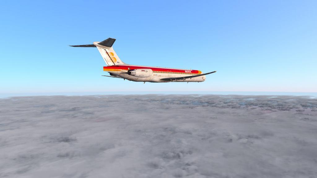 LEBL - Barcelona Arrival 2.jpg