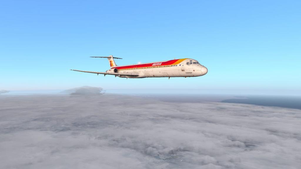 LEBL - Barcelona Arrival 1.jpg