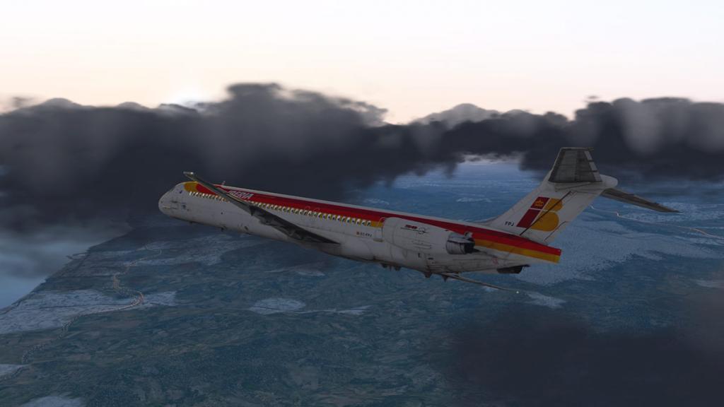 LEBL - Barcelona Arrival 3.jpg