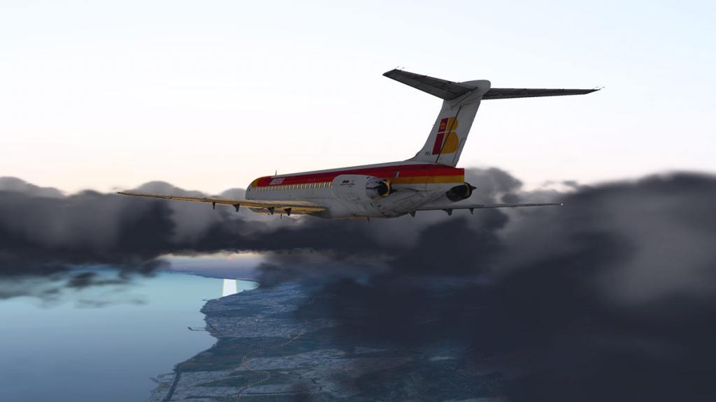 LEBL - Barcelona Arrival 4.jpg