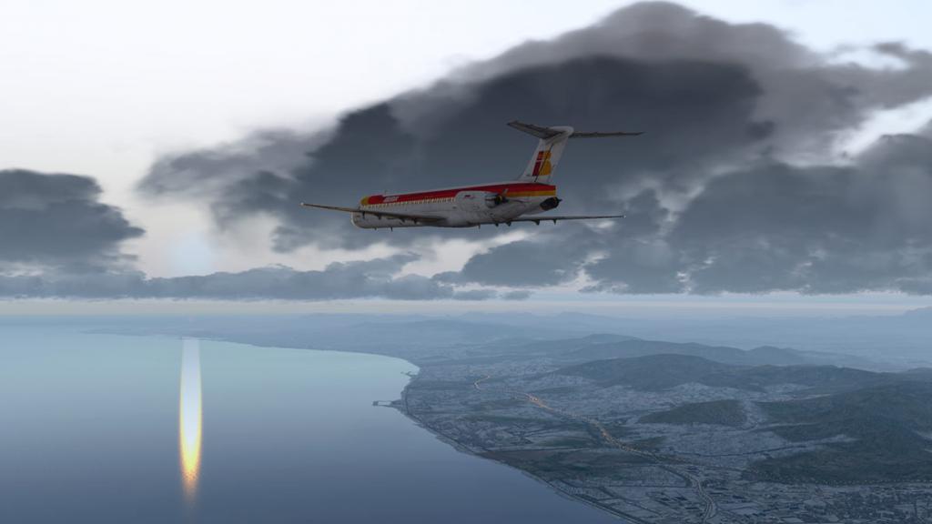 LEBL - Barcelona Arrival 5.jpg