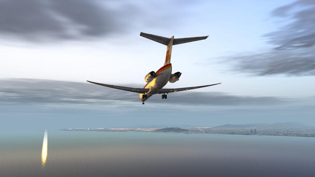 LEBL - Barcelona Arrival 6.jpg
