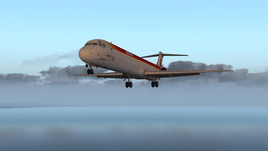 LEBL - Barcelona Arrival 7.jpg