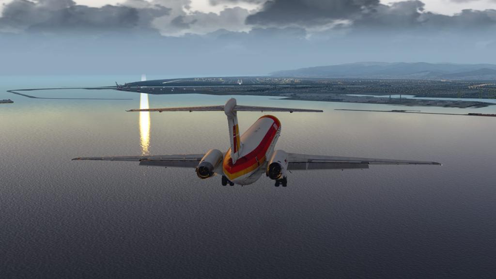 LEBL - Barcelona Arrival 8.jpg