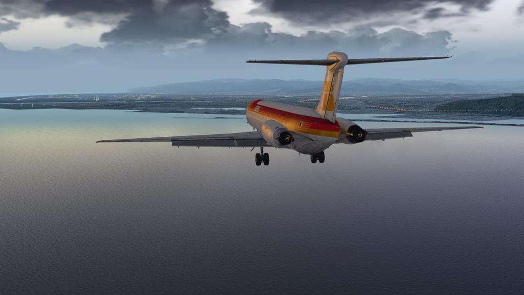 LEBL - Barcelona Arrival 9.jpg