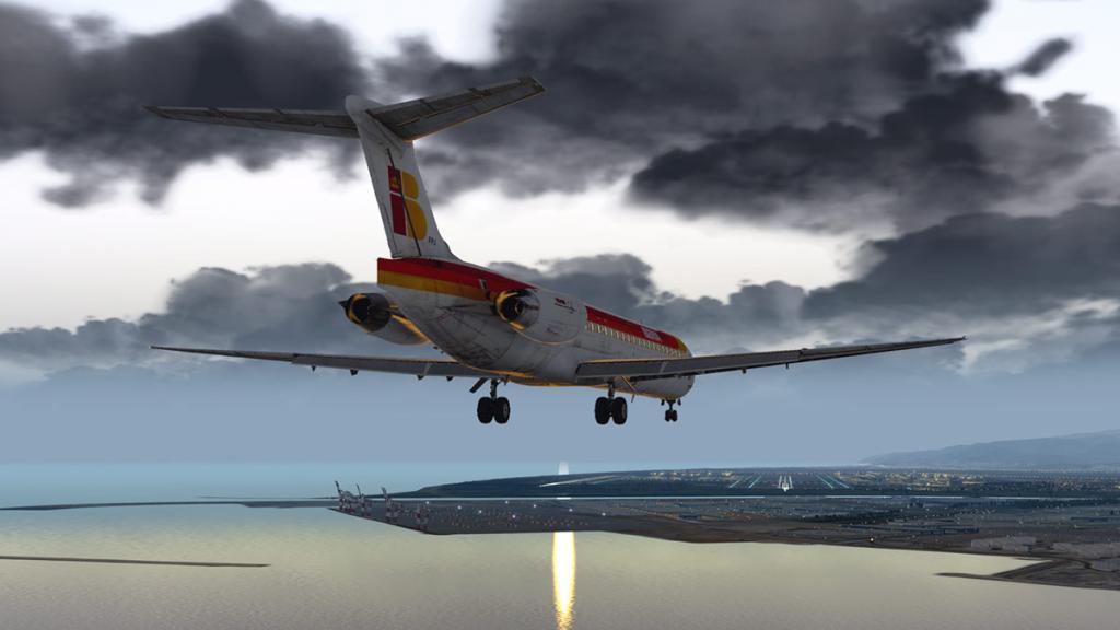 LEBL - Barcelona Arrival 10.jpg