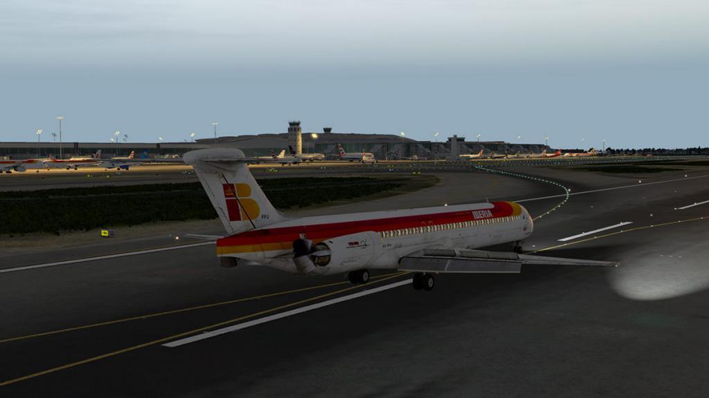 LEBL - Barcelona Arrival 11.jpg