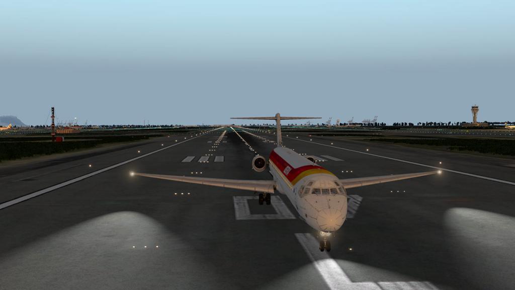LEBL - Barcelona Arrival 12.jpg