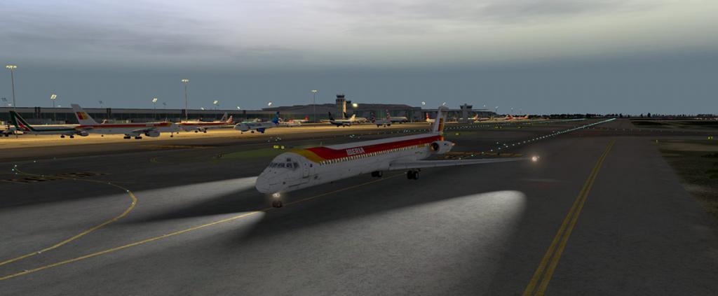 LEBL - Barcelona Arrival 13 LG.jpg