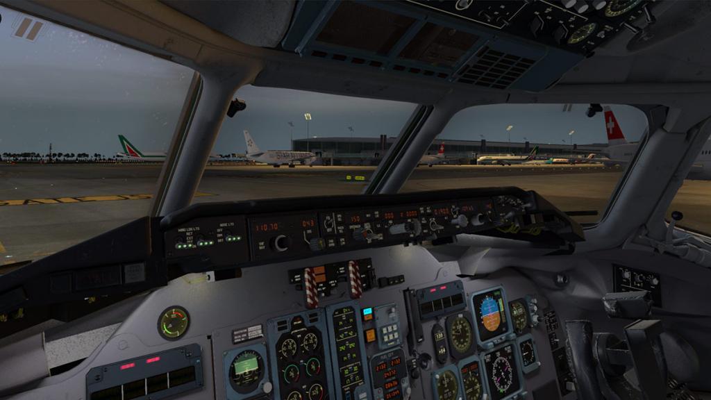 LEBL - Barcelona Arrival 14.jpg