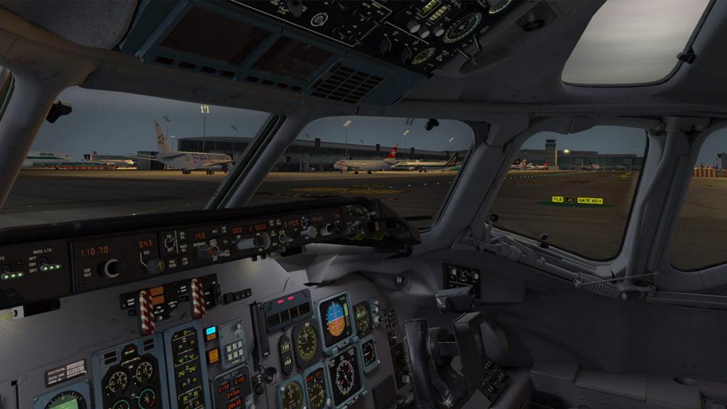 LEBL - Barcelona Arrival 15.jpg