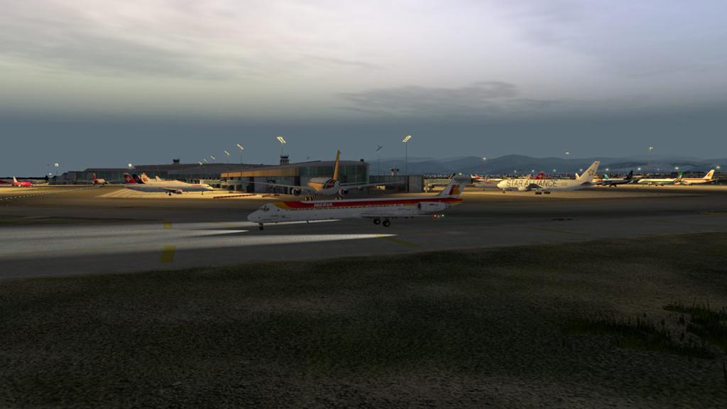 LEBL - Barcelona Arrival 16.jpg