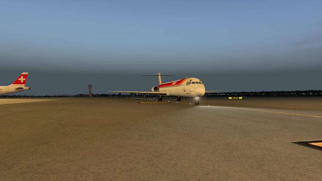 LEBL - Barcelona Arrival 17.jpg
