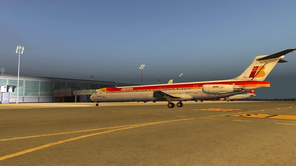 LEBL - Barcelona Arrival 18.jpg