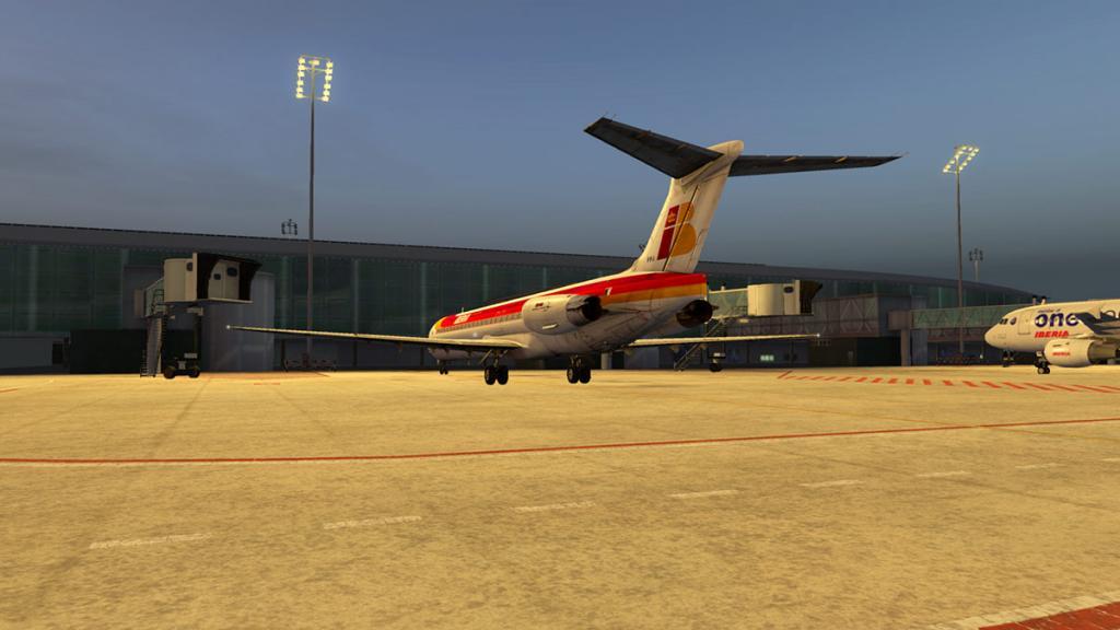 LEBL - Barcelona Arrival 19.jpg