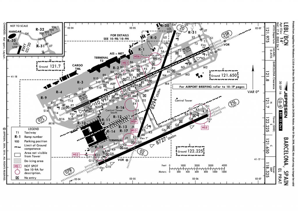 LEBL Airport Chart.jpg