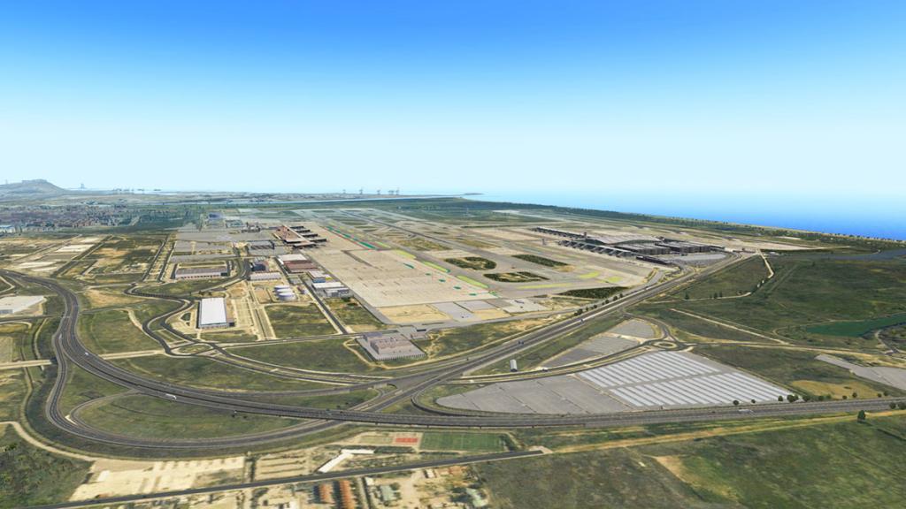 LEBL - Barcelona Overview 4.jpg