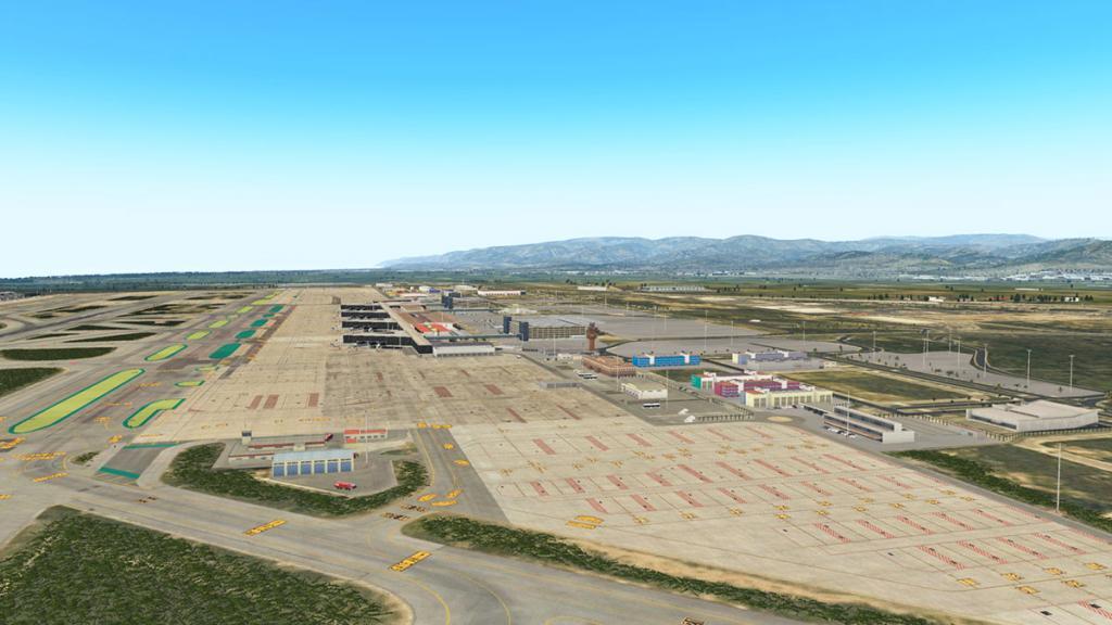 LEBL - Barcelona Terminal 2 1.jpg