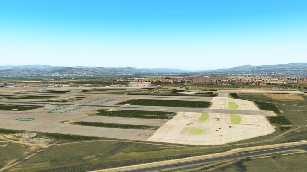 LEBL - Barcelona Terminal 2 2.jpg
