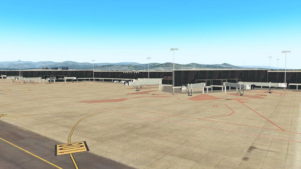 LEBL - Barcelona Terminal 2 3.jpg