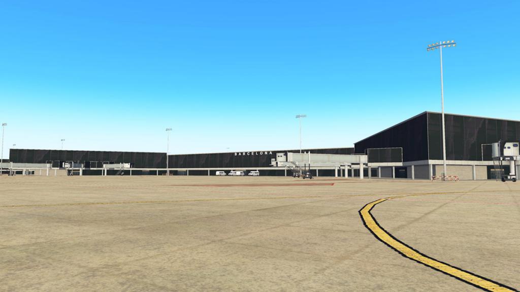 LEBL - Barcelona Terminal 2 4.jpg