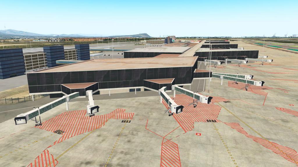 LEBL - Barcelona Terminal 2 5.jpg