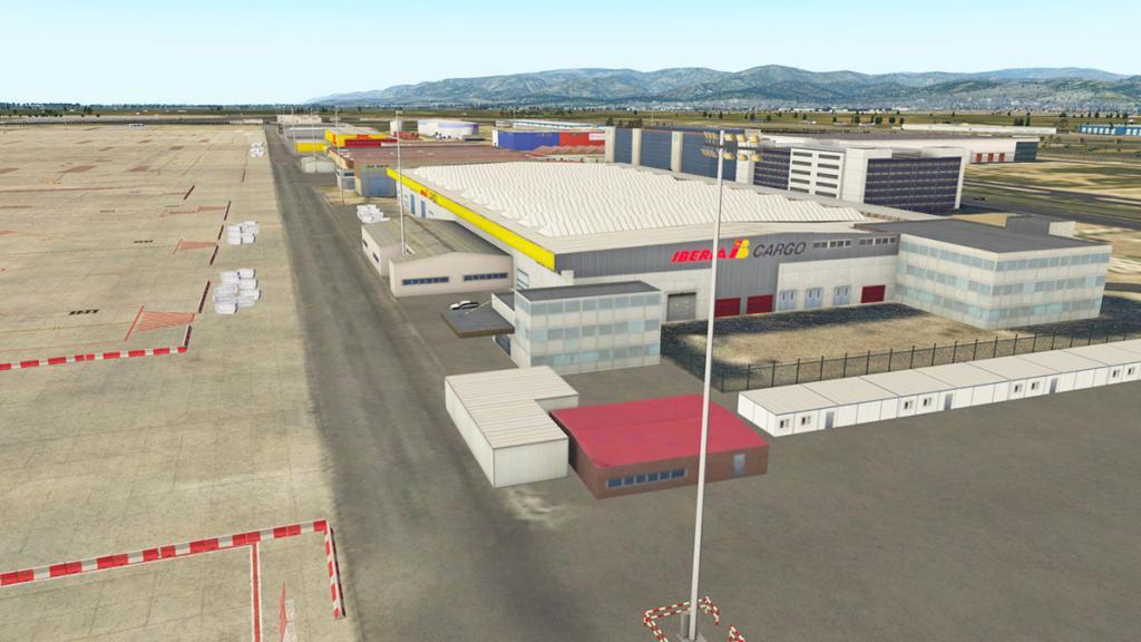 LEBL - Barcelona Cargo 1.jpg