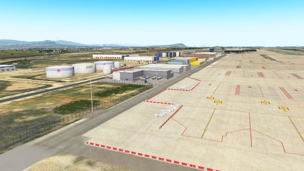 LEBL - Barcelona Cargo 2.jpg