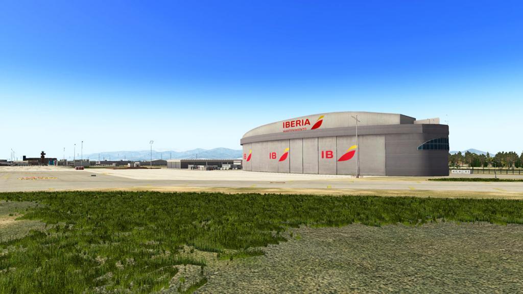 LEBL - Barcelona Iberia 1.jpg