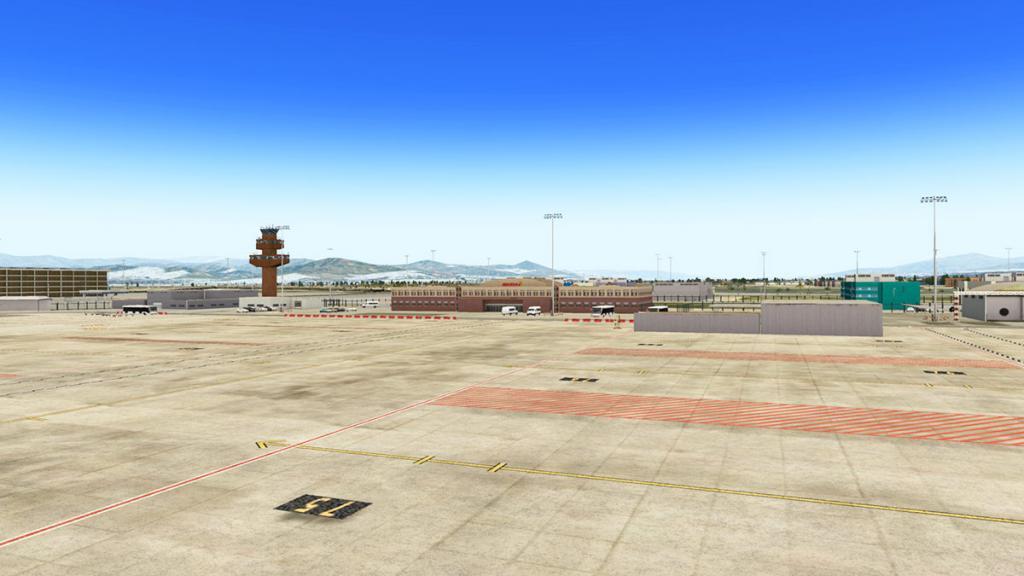 LEBL - Barcelona Iberia 3.jpg