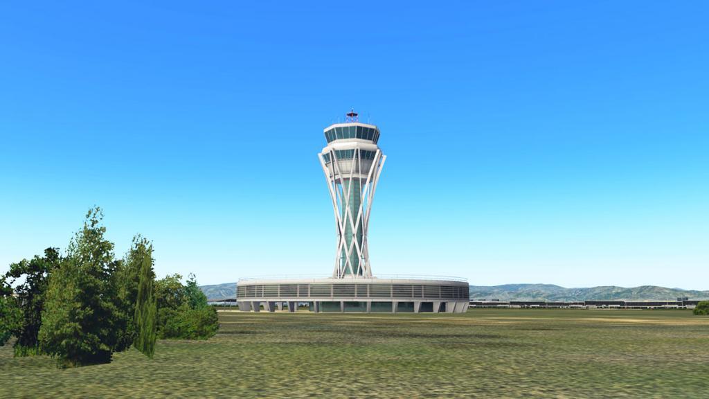 LEBL - Barcelona Tower 3.jpg