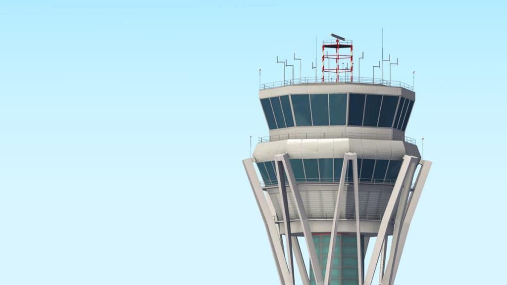 LEBL - Barcelona Tower 4.jpg
