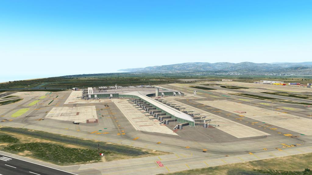LEBL - Barcelona Terminal 1 1.jpg