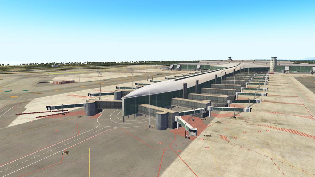LEBL - Barcelona Terminal 1 2.jpg