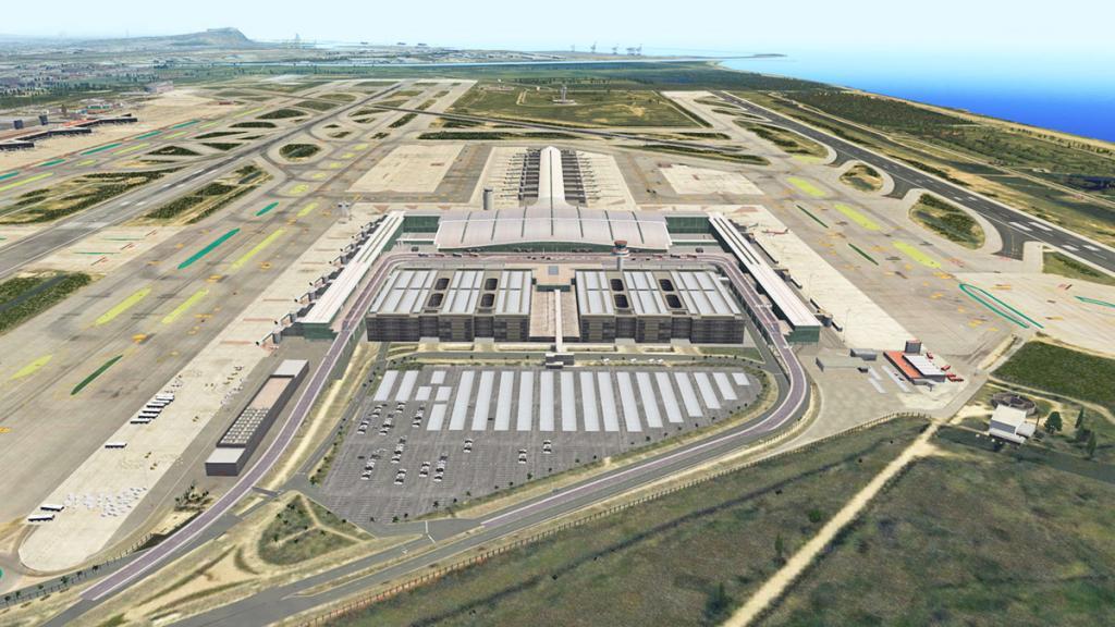 LEBL - Barcelona Terminal 1 3.jpg