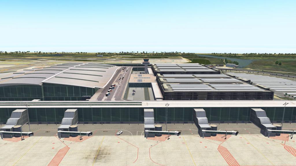 LEBL - Barcelona Terminal 1 4.jpg
