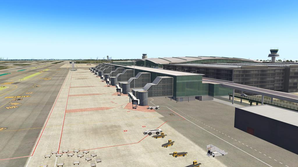LEBL - Barcelona Terminal 1 5.jpg