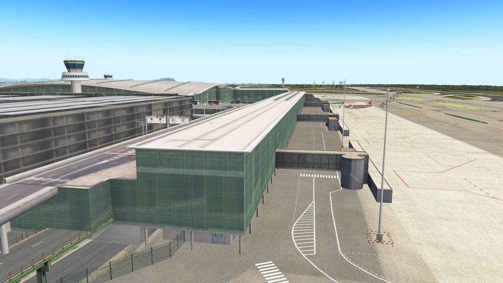 LEBL - Barcelona Terminal 1 6.jpg
