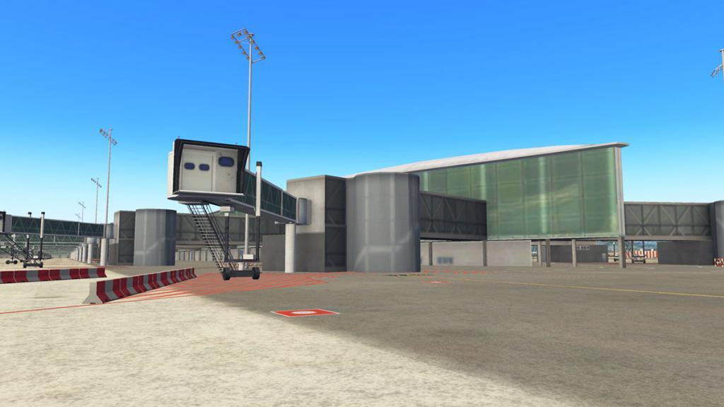 LEBL - Barcelona Terminal 1 8.jpg