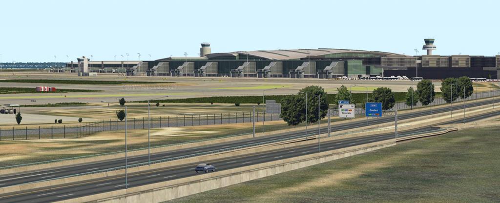 LEBL - Barcelona Terminal 1 11 LG.jpg
