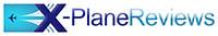Logo Header X-PlaneReviews 200px.jpg