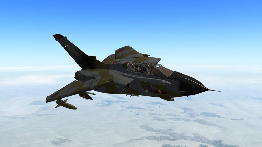 Tornado_Wingswept 1.jpg