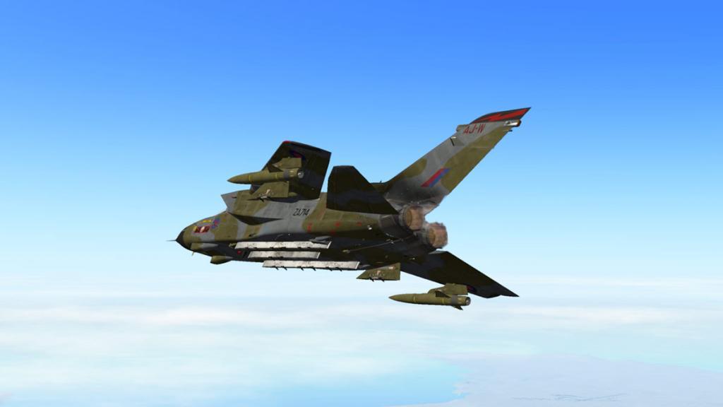 Tornado_Wingswept 2.jpg