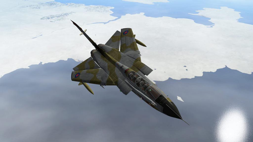 Tornado_Wingswept 3 LG.jpg