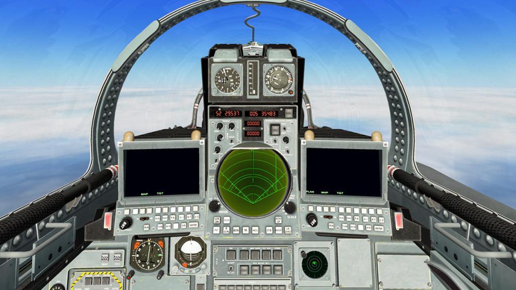 Tornado_Cockpit 3.jpg