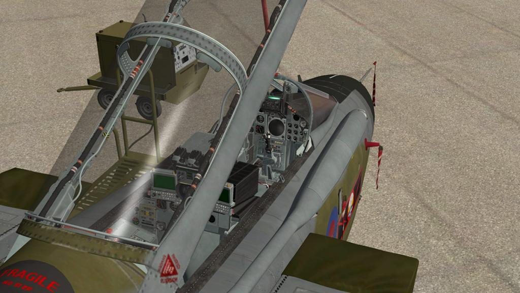 Tornado_Ground 6.jpg
