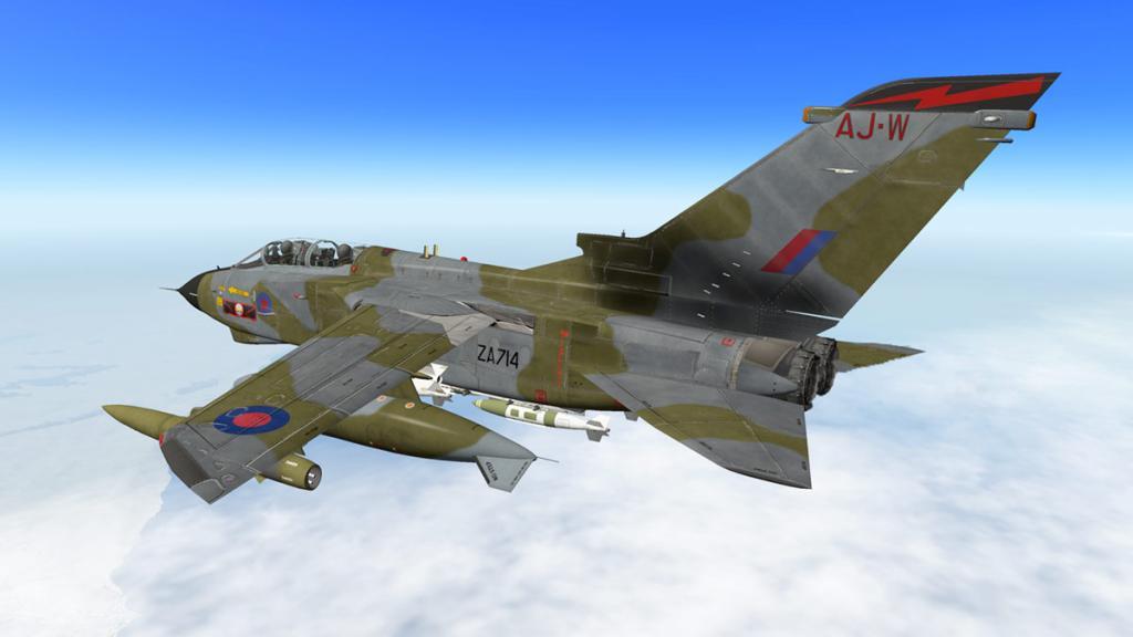 Tornado_RAF 1.jpg