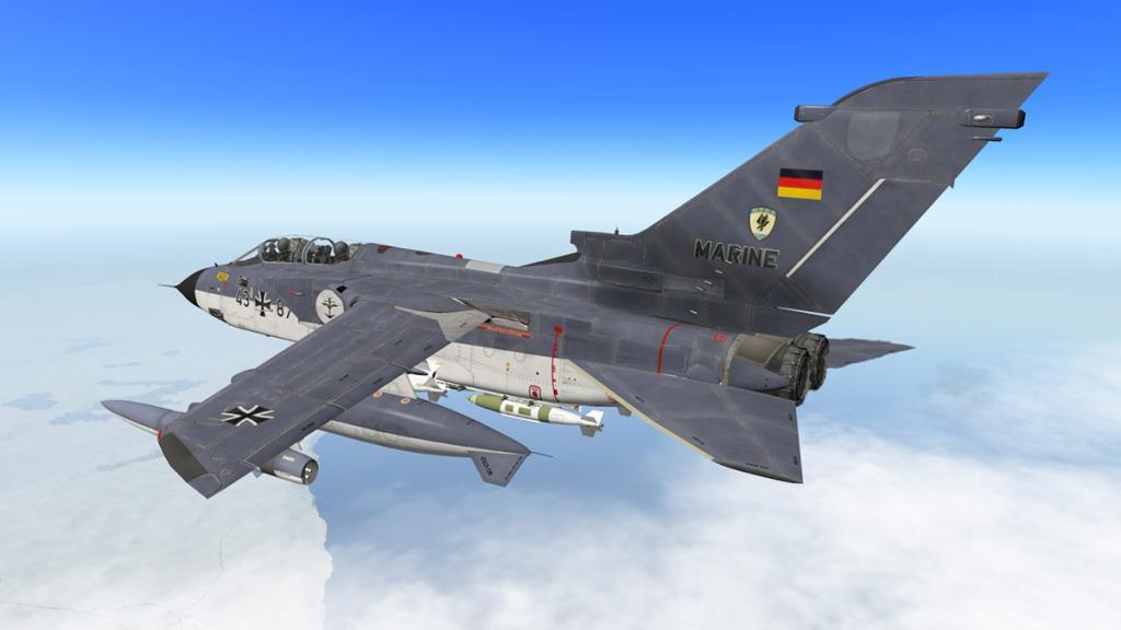 Tornado_LW Marineflieger.jpg