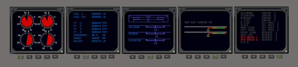 UV-4_Panel s.jpg